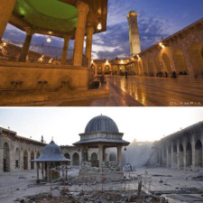 Before after syrian civil war aleppo 10 5853fe950d4eb__700.jpg