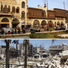 Before after syrian civil war aleppo 3 5853fe8210abf__700.jpg