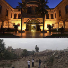 Before after syrian civil war aleppo 5 5853fe8800a50__700.jpg