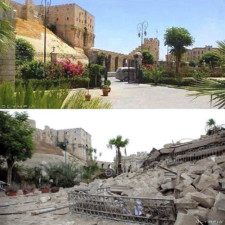 Before after syrian civil war aleppo 6 5853fe8a66615__700.jpg