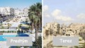 Before after syrian civil war aleppo coverimage.jpg