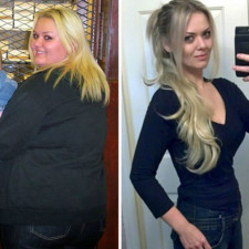 Before after weight loss 100 5851590268b3a__700.jpg