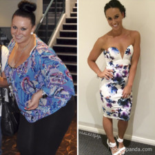 Before after weight loss 35 584fb11471b6f__700.jpg