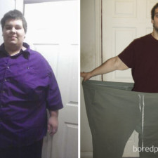 Before after weight loss 75 5851111055619__700.jpg