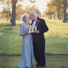 Couple 70th wedding anniversary photoshoot 1.jpg