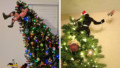 Creative christmas tree toppers coverimage.jpg