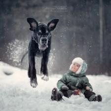 Little kids big dogs photography andy seliverstoff 2 584fa9021c86b__880.jpg