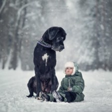 Little kids big dogs photography andy seliverstoff 44 584fa95fcc8ec__880.jpg