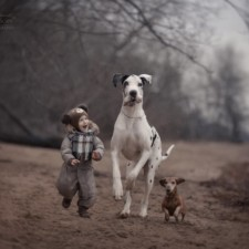 Little kids big dogs photography andy seliverstoff 6 584fa90999f74__880.jpg