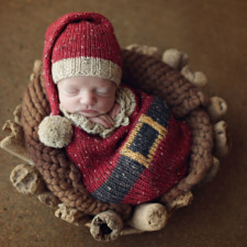Newborn babies christmas photoshoot knit crochet outfits 22 584ac7c818bec__880.jpg