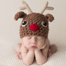 Newborn babies christmas photoshoot knit crochet outfits 58 584e641317032__880.jpg