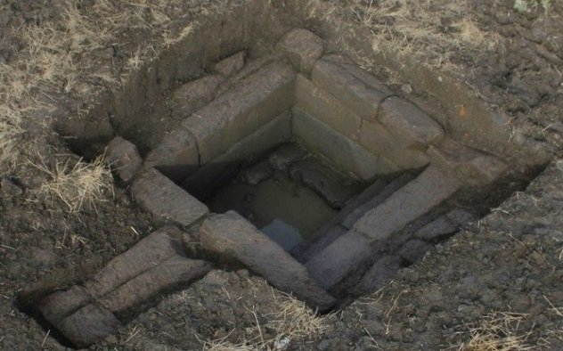 http://www.sciencealert.com/archaeologists-have-uncovered-a-cursed-well-in-england