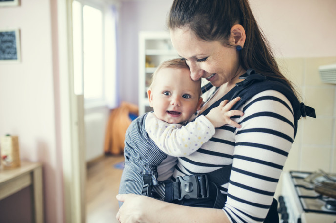 http://www.thinkstockphotos.com/search/#Carrying Babies/f=CPIHVX/s=DynamicRank