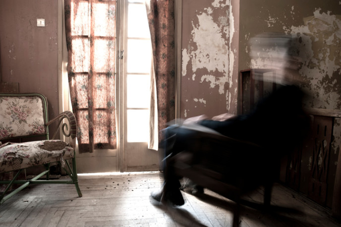 http://www.thinkstockphotos.com/search/#ghosts in house/f=CPIHVX/s=DynamicRank
