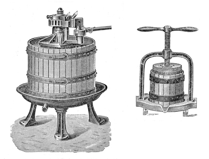 http://www.thinkstockphotos.com/search/#historical Wine Maker /f=CPIHVX/p=2/s=DynamicRank