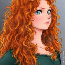 823505 650 1455702027 merida_from_brave_by_mari945 d94gxfn.jpg