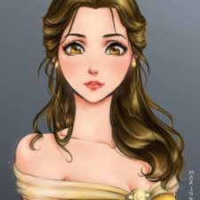 823655 650 1455702027 belle__beauty_and_the_beast_by_mari945 d94gx6c.jpg