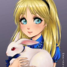 824305 650 1455702027 alice_in_wonderland_by_mari945 d94gxgu.jpg