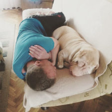 Dads who didnt want dogs 19 5880850fdb0a0__605.jpg