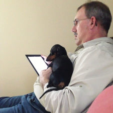 Dads who didnt want dogs 47 58820e9eb1b18__605.jpg