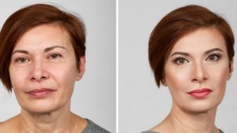 https://brightside.me/inspiration-girls-stuff/7-tricks-from-a-makeup-artist-to-help-you-look-younger-290710/