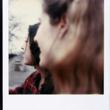 Polaroid photo every day jamie livingston 1 588709f356223__700.jpg