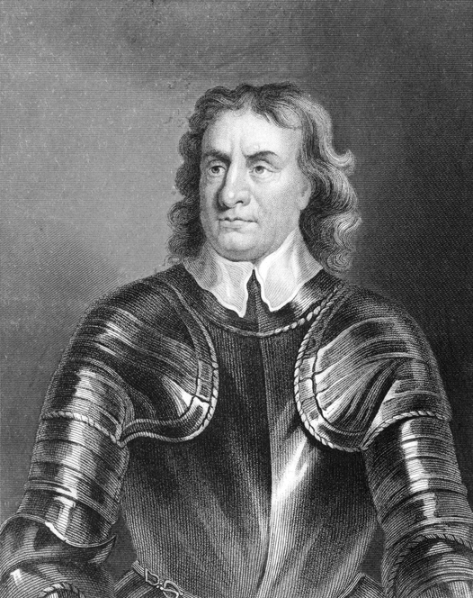 http://www.thinkstockphotos.com/search/#Oliver Cromwell/s=DynamicRank/f=CTPIHVX