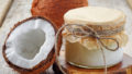 http://www.thinkstockphotos.com/search/#Coconut Oil /f=CPIHVX/p=8/s=DynamicRank
