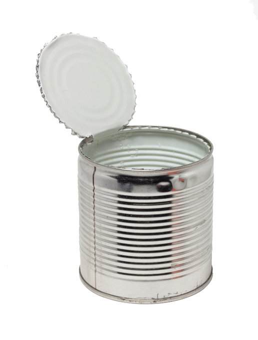 http://www.thinkstockphotos.com/search/# Used Food Cans/f=CPIHVX/s=DynamicRank