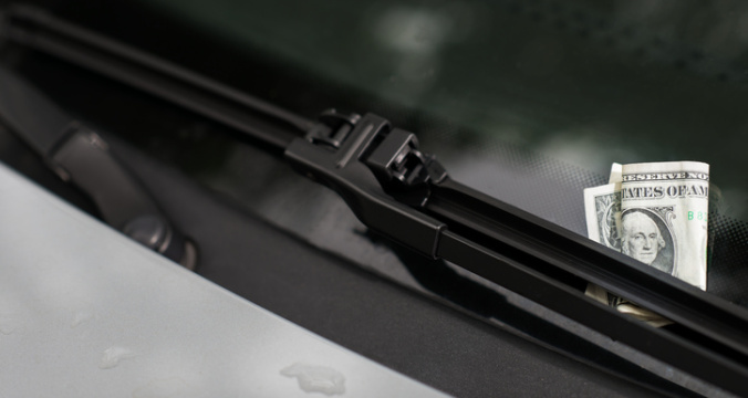 http://www.thinkstockphotos.com/search/#money for windscreen wipers/s=DynamicRank/f=CTPIHVX