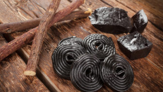 http://www.thinkstockphotos.com/search/#Licorice/s=DynamicRank/f=CTPIHVX