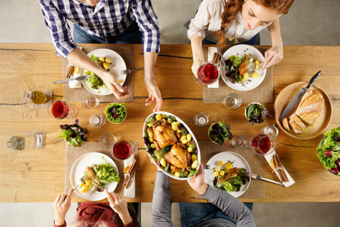 http://www.thinkstockphotos.com/search/#eating/f=CPIHVX/s=DynamicRank