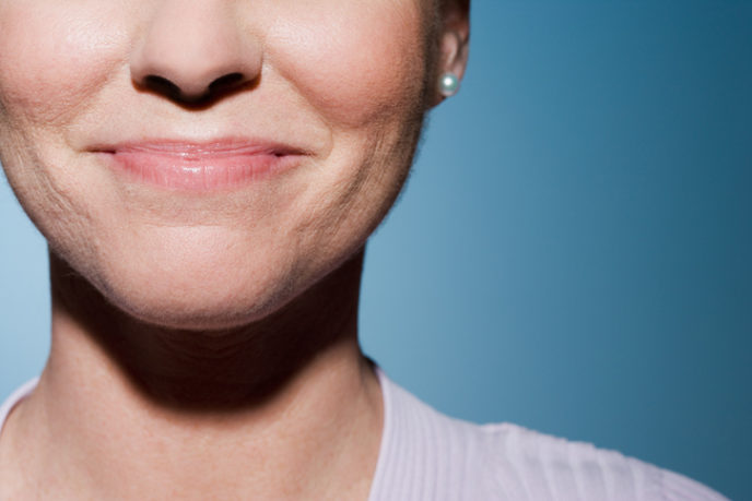 http://www.thinkstockphotos.com/search/#mouth/f=CPIHVX/s=DynamicRank