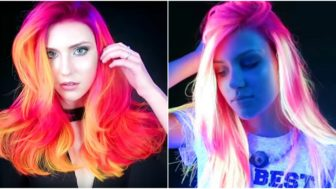 http://www.boredpanda.com/phoenix-neon-glowing-hair-guy-tang/?_t=1&_f=featured