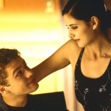 170855 cruel intentions ryan phillippe sarah michelle gellar 650 9f94e3cd63 1484643543.jpg