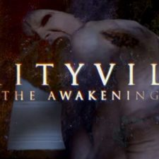 Amityville the awakening 768x432.jpg