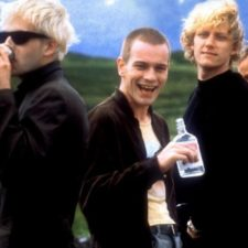 An oral history of the movie trainspotting body image 1456942608 size_1000 1.jpg
