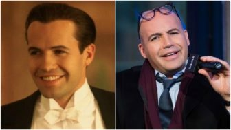 Billy zane 1.jpg