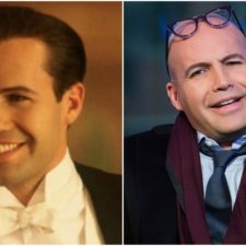 Billy zane.jpg