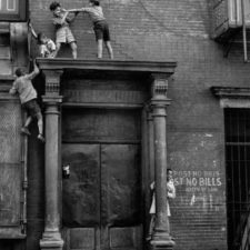 Historical children playing photography 9 589dbee181dfc__700.jpg