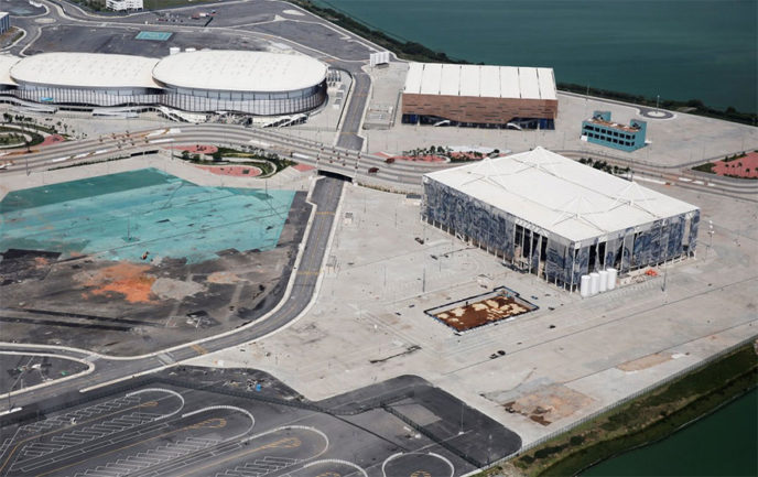 Rio olympic venues after six months 1 58a1b8d09e29d__880.jpg