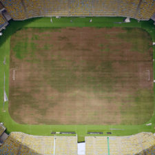 Rio olympic venues after six months 10 58a1b8e6810fe__880.jpg