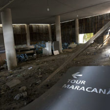 Rio olympic venues after six months 17 58a1b8f5dcff7__880.jpg