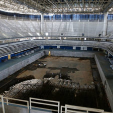 Rio olympic venues after six months 24 58a1b909e47dc__880.jpg