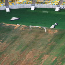 Rio olympic venues after six months 3 58a1b8d4ac2d2__880.jpg