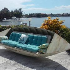 The best diy upcycled furniture ideas repurposed recycled home decor and yard 54 768x577.jpg