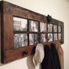 The best diy upcycled furniture ideas repurposed recycled home decor and yard 55.jpg