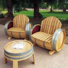 The best diy upcycled furniture ideas repurposed recycled home decor and yard 59.jpg