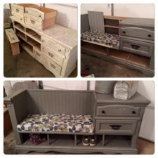 The best diy upcycled furniture ideas repurposed recycled home decor and yard 72 768x768.jpg
