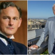 Victor garber — thomas andrews.jpg